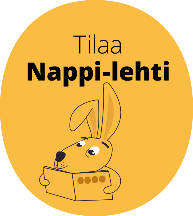 Tilaa Nappi-lehti